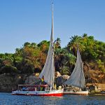 Do you love Aswan ? by Yousry-Aref
