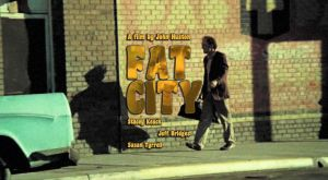 Fat City_B version by Jonn-Dante-Raindo