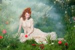 Fairly dreams_05 by hellwoman