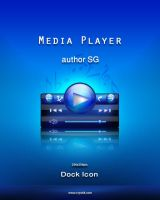media player by SG3000
