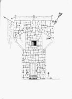 Orthographic view by pingouin84k