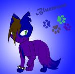 blackmoon7773 Contest by cheshire-cat-tamer