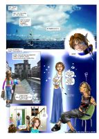 Homeland page1alpha by belbe