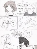 FOF-- 061 by KaruLeonnese