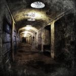 The clergy crypt by rubicorno