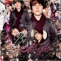 +Be Alright by MoveLikeBiebs