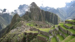 MachuPichu by ibeliveicanfly