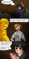AAOM PG1-3 REMAKE by Punkichi