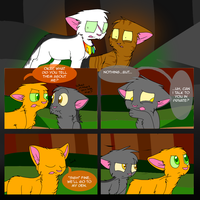 Drum page 13 by FKandFriends