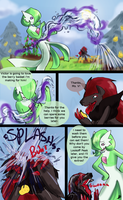 Ggval1 by bunnish