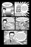 Changes page 608 by jimsupreme
