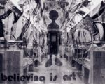 believing by Hyperionic-Xmissions