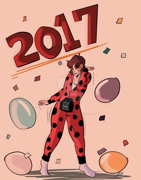 2017 by colourful-crayons95