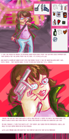 Silent Hill Promise :774-776: by Greer-The-Raven