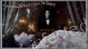 Shilo_Banner_Infected by brittybutter2