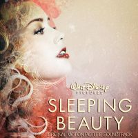 Sleeping Beauty Soundtrack Cover by nicolehayley
