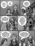 Arch Epilogue 43 by TheSilverTopHat
