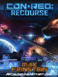 Con Red : Recourse by artauxeo