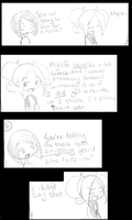 Comic Epic Fail Redo pt3 by FyreLilly