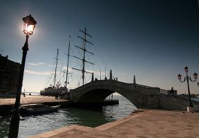 Venice02 by photoandreea