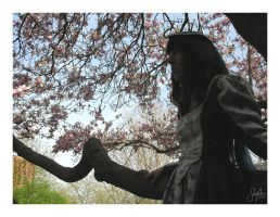 These Dreams 04 by cera