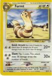 Furret 100 PTS by MickieAleksanderThe2