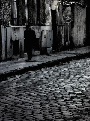 ������� ���� ���� ���� dark_street_by_chryztoph.jpg