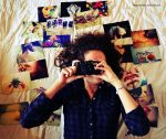 i love photography by thebestfeeling