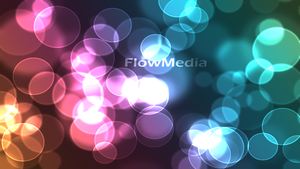 Bokeh's Tutorial by FlowMediaProductions