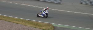 MotoGP Sachsenring 2010 - 5 by WickedOne6666