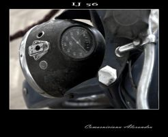 motocycle 2 IJ56 by comarnicianu