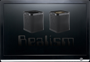 Realism Trash Can by The-Wick