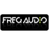 Logo: Freq Audio