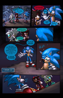 TMOM Issue 7 page 3 by Gigi-D