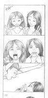Photobooth for Aphius by wings33