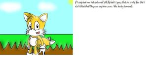 -Question 7- by Ask-Classic-Tails