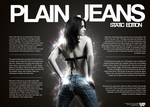 Plain_jeans by omnigfx