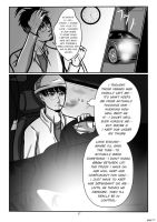 Undeniable CH1 PG17 by NotYourTherapist