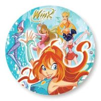 winx by Shika-girl-is-me