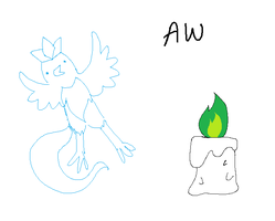 Oh hey I made a GIF by Ask-Articuno