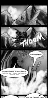 1LD-Audition Page 5 by Reversed-Motives