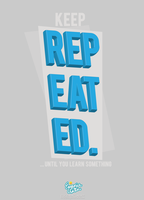 Rep Eat Ed. by eugeniaclara