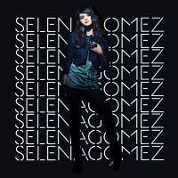 Selena Gomez Cover by mikeygraphics