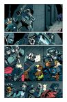 Wreckers 4 pg2 by dcjosh