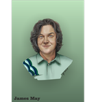 James May by Xenia-Cat