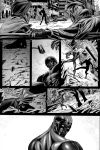 Pariah limited issue preview 1 by Roderic-Rodriguez