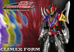 den oh climax form by Rud-K