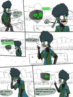 Reboot OCT- Audition Page 20 by Tigertony10