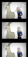 Dragon Age Comic - Bricklebit by YukiSamui