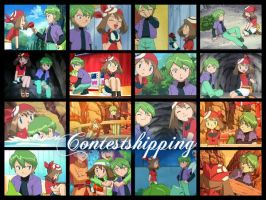 Contestshipping by sweeta770